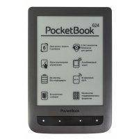 Электронная книга PocketBook 624